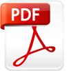 Anmeldeflyer zum Mini-KWK-Kongress 2014